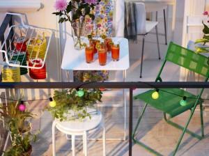 dizajn-balkona-foto-2016-sovremennye-idei-36