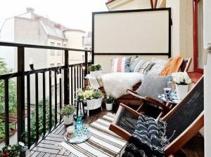 dizajn-balkona-foto-2016-sovremennye-idei-38