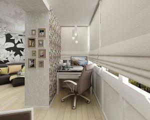 dizajn-balkona-foto-2016-sovremennye-idei-40