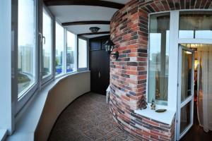 dizajn-balkona-foto-2016-sovremennye-idei-41