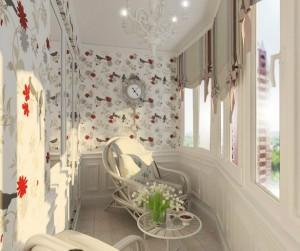 dizajn-balkona-foto-2016-sovremennye-idei-42