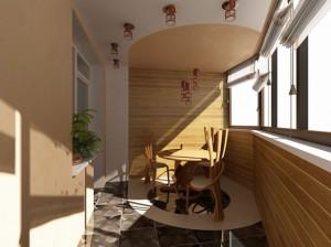 dizajn-balkona-foto-2016-sovremennye-idei-47