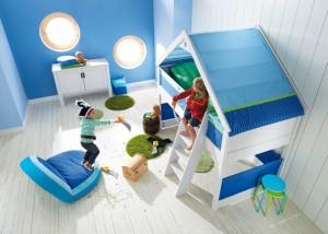 dizajn-detskoj-foto-2016-sovremennye-idei-18