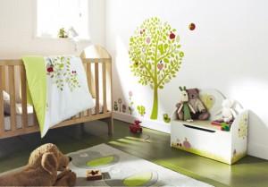 dizajn-detskoj-foto-2016-sovremennye-idei-19