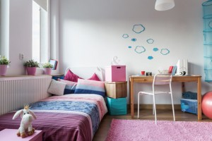 dizajn-detskoj-foto-2016-sovremennye-idei-40