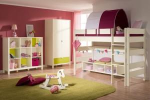 dizajn-detskoj-foto-2016-sovremennye-idei-42