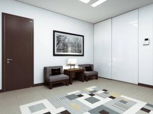 dizajn-kvartiry-foto-2016-sovremennye-idei-29