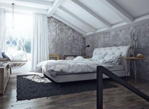 dizajn-malenkoj-spalni-foto-2016-sovremennye-idei-19