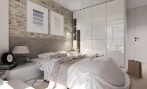 dizajn-malenkoj-spalni-foto-2016-sovremennye-idei-27