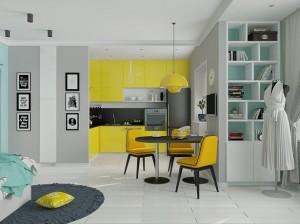 dizajn-odnokomnatnyx-kvartir-2016-foto-novinki-42