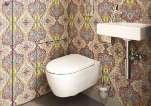 dizajn-tualeta-foto-2016-sovremennye-idei-10