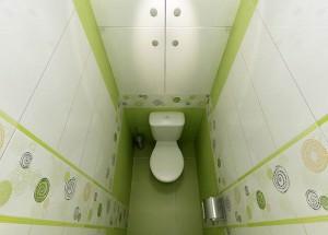 dizajn-tualeta-foto-2016-sovremennye-idei-11