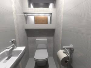 dizajn-tualeta-foto-2016-sovremennye-idei-12