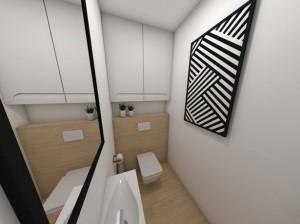 dizajn-tualeta-foto-2016-sovremennye-idei-14