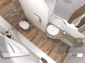 dizajn-tualeta-foto-2016-sovremennye-idei-15