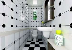 dizajn-tualeta-foto-2016-sovremennye-idei-16