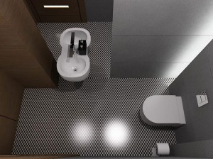 dizajn-tualeta-foto-2016-sovremennye-idei-18