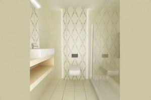 dizajn-tualeta-foto-2016-sovremennye-idei-19