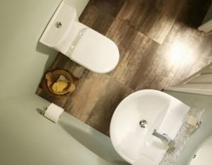 dizajn-tualeta-foto-2016-sovremennye-idei-20