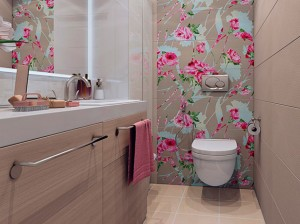 dizajn-tualeta-foto-2016-sovremennye-idei-22