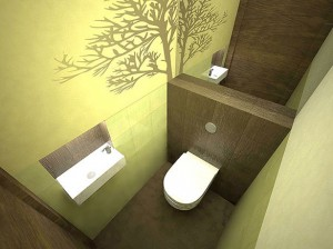 dizajn-tualeta-foto-2016-sovremennye-idei-24