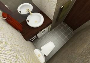 dizajn-tualeta-foto-2016-sovremennye-idei-25