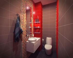 dizajn-tualeta-foto-2016-sovremennye-idei-26