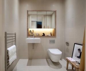 dizajn-tualeta-foto-2016-sovremennye-idei-27
