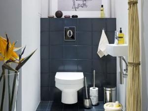 dizajn-tualeta-foto-2016-sovremennye-idei-30