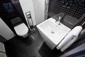 dizajn-tualeta-foto-2016-sovremennye-idei-31