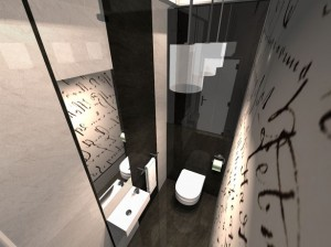 dizajn-tualeta-foto-2016-sovremennye-idei-32