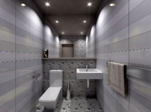 dizajn-tualeta-foto-2016-sovremennye-idei-33
