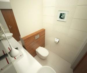 dizajn-tualeta-foto-2016-sovremennye-idei-34
