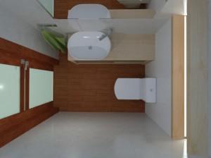 dizajn-tualeta-foto-2016-sovremennye-idei-35