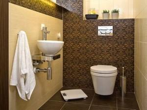 dizajn-tualeta-foto-2016-sovremennye-idei-37