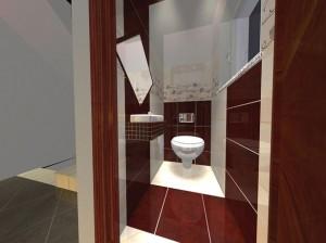 dizajn-tualeta-foto-2016-sovremennye-idei-38