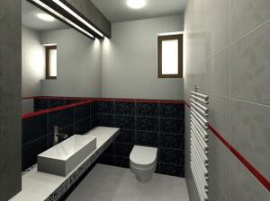 dizajn-tualeta-foto-2016-sovremennye-idei-9