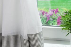 foto-shtor-v-stile-provans-dlya-kuxni-18