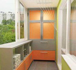 shkaf-na-balkone-foto-kak-krasivo-sdelat-4