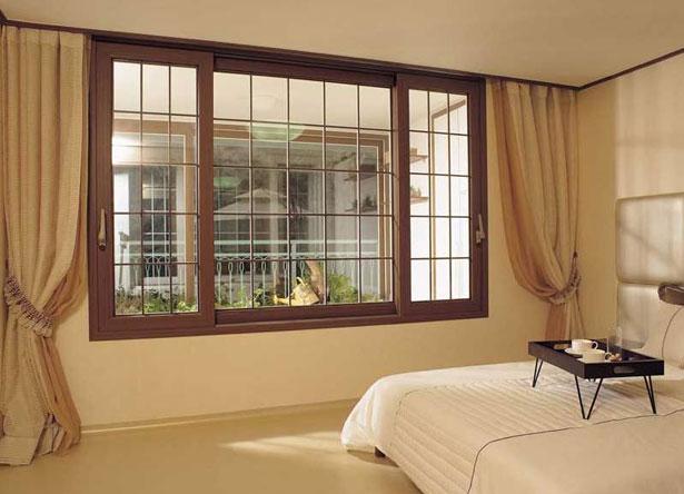 kakie-okna-luchshe-stavit-v-kvartiru-otzyvy-7