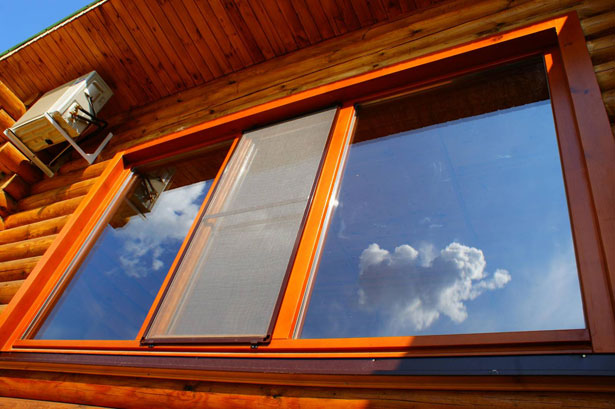 kakie-okna-luchshe-stavit-v-kvartiru-otzyvy-9